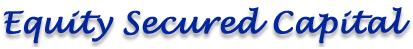 Texas Hard Money Lender | Equity Secured Capital